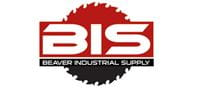 beaver industrial supply